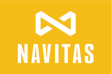 Navitas Outdoors