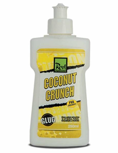 Rod Hutchinson Glug Coconut Crunch 250ml