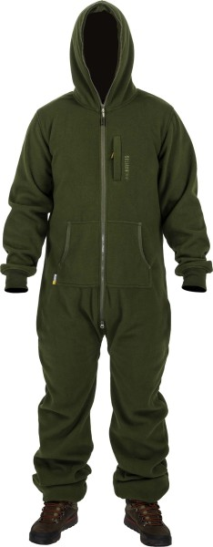 Navitas NTOF102 Fleece Rompa Gr. 3XL