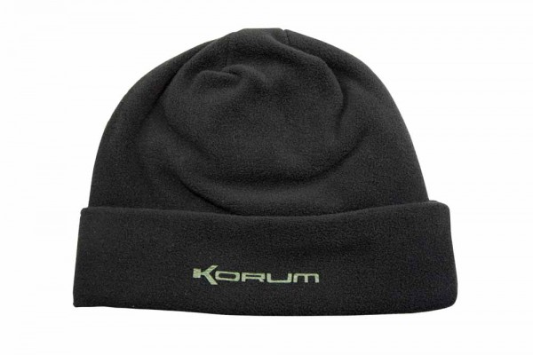 Korum Polar Fleece Hat
